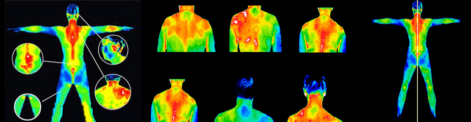 Thermography Clinic – Shipston on Stour, Warwickshire