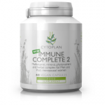 Immune Complete two